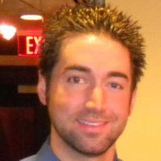 Chad Troccia
