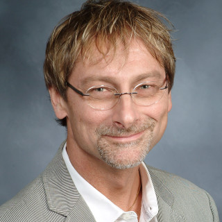 C. Douglas Phillips, MD
