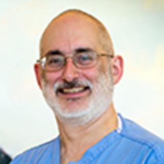 Stephen Perreault, MD