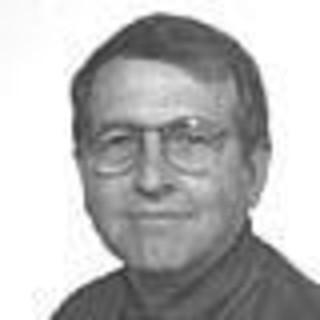 Charles Ralston III, MD