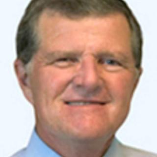 Arthur Dublin, MD