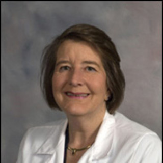 Diane Beebe, MD