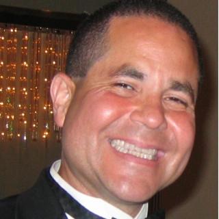 Marino Tavarez, MD