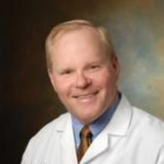 David Bullek, MD