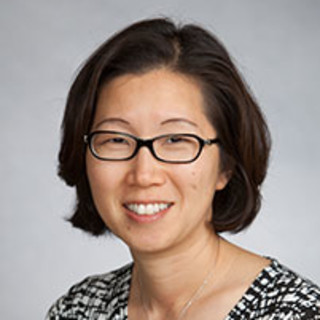 Kyung Rhee, MD