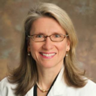 Sheryl Gabram, MD