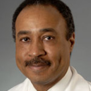 Lemuel Shaffer, MD