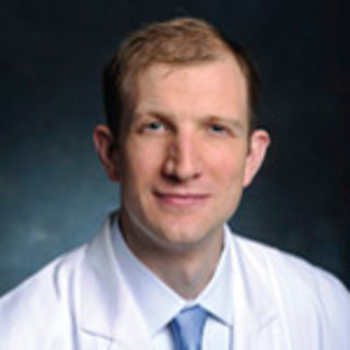 Ryan Kraemer, MD