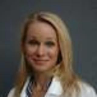 Elizabeth Eversull, MD