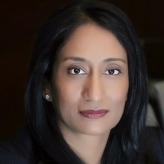 Geethanjali Ramamurthy, MD