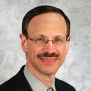 Peter Schulman, MD