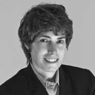 Anna Cothron, MD