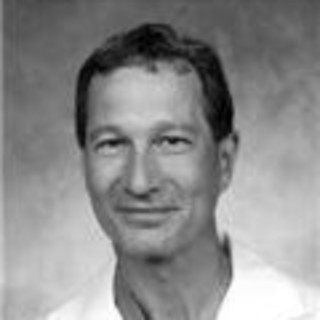 Randolph Renzi, MD