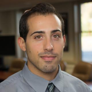 Stephen Delcasino Jr., PA