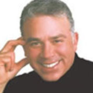 John Minoli, MD