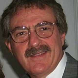 Robert Schnipper, MD