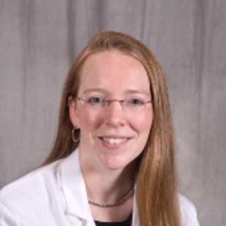 Erin Denney-Koelsch, MD