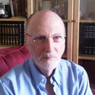 Josef Weisgras, MD