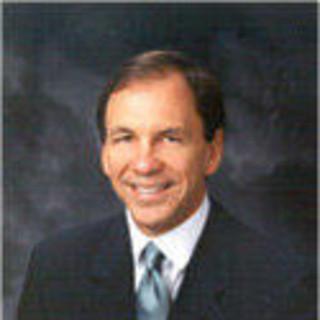 Leo McCafferty, MD