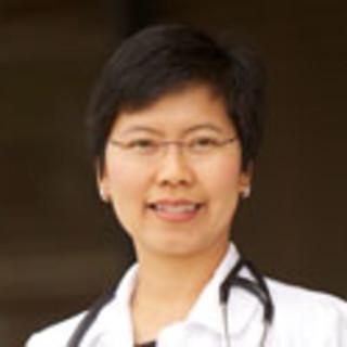 Vilma Witten, MD