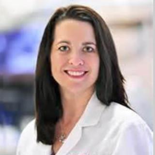 Paula Hertel, MD