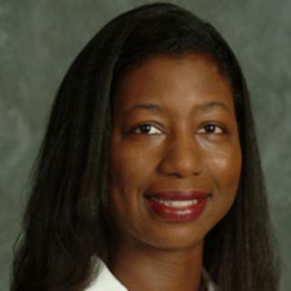 Bridget Norman-Malme, MD