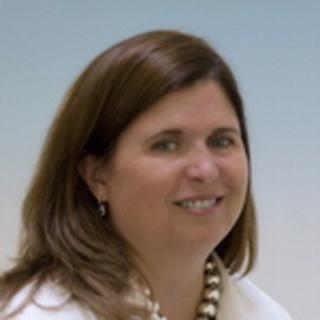 Amy Curran, MD