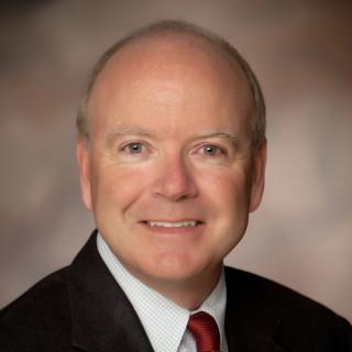 Roy Erb, MD