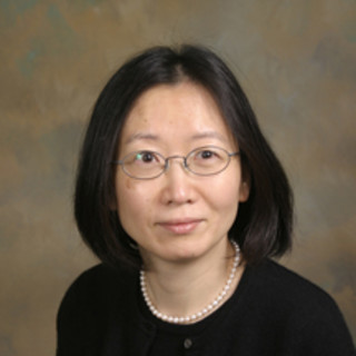 Soo Lee, MD