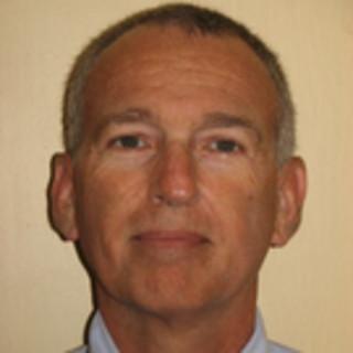 Arnold Goodman, MD