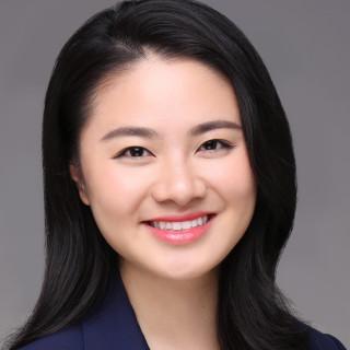 Lucy Li, MD