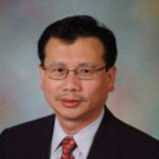 Justin Nguyen, MD