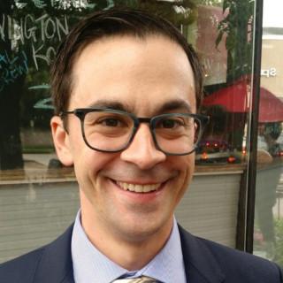 Ryan O'Halloran, MD