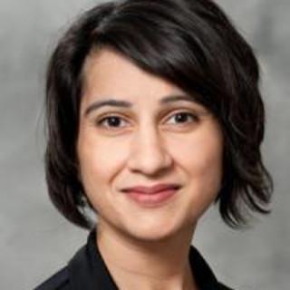 Pratima Singh, MD