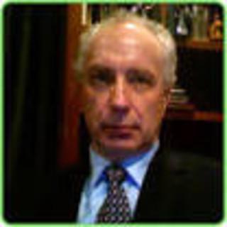 Robert Gerner, MD