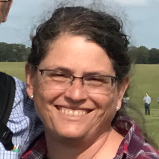 Teresa Biros, MD
