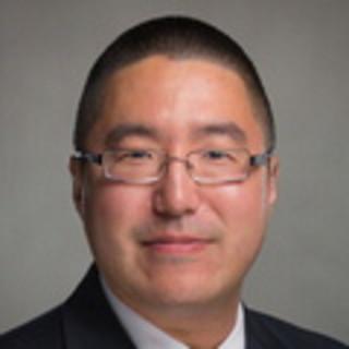 Dale Han, MD