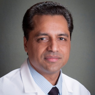 Satinder Saini, MD