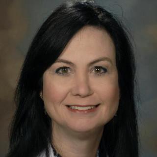 Beth Saucier