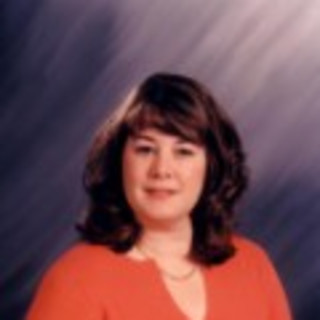 Rebecca Irving, PA