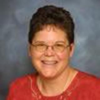 Cheryl Thomas, MD