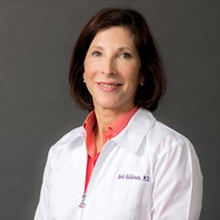 Beth Goldstein, MD