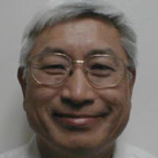 Ming-Yi Yen, MD
