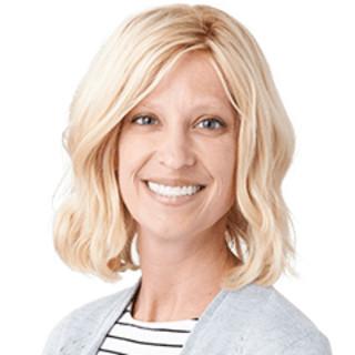Erin Dehn, PA