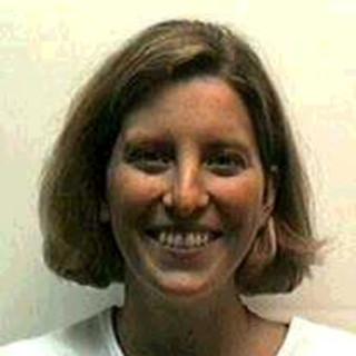Constance (Luellen) Davis, MD