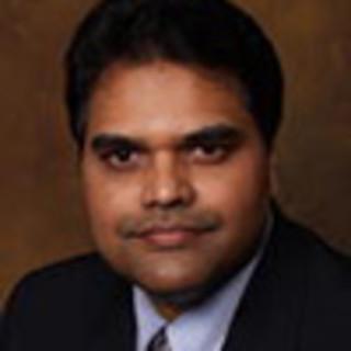 Suresh Gudur, MD