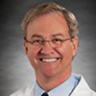 W. Jernigan, MD