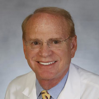 Anthony Pizzo, MD