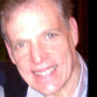 Martin Ostro, MD