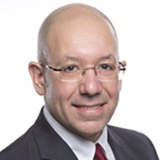 John Lopez, MD